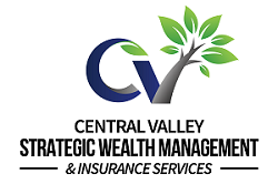 Central ValleyStrategic Wealth Management